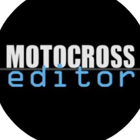 Motocross Editor
