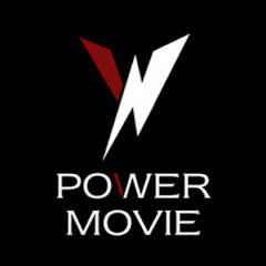 POWER MOVIE