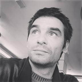 Jose Di Bruno