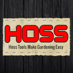 Hoss Tools