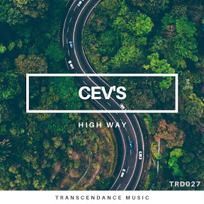 CEV's - Topic
