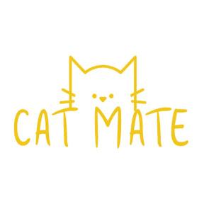 캣메이트Catmate