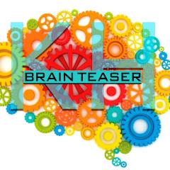 KH Brain Teasers