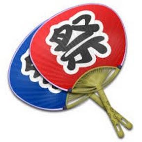 LoveforJapan LFJ