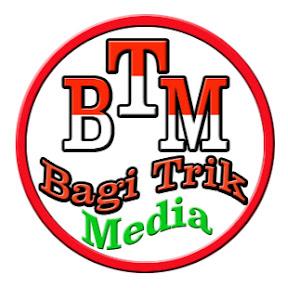 Bagi Trik Media