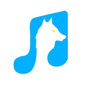 Dosogas Music