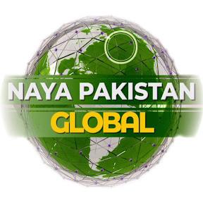 Naya Pakistan Global