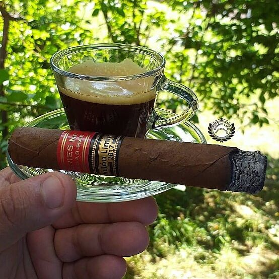 Cut. Light. Smoke. Enjoy.  #Sundaymood #Partagas 🇨🇺 . . . . . . . . . . . . . . . . . #Cigarlife #Cigar #Cigars #Cigarporn #Cigaroftheday #Cigarsociety #Cigarworld #Cigarlifestyle #Cigarboss #Cigarsnob #Cigaraficionado  #Zigarren #Charuto #Nowsmoking #BOTL #SOTL #Cuba #Swiss #Switzerland #Basel #Zürich #Genf #Habana #Havana #Cuba #Partagas #CigarFreakWhatElse