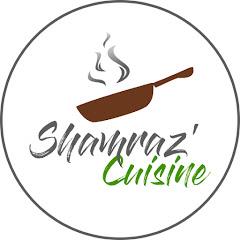 Shamraz Cuisine