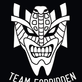 Team Forbidden