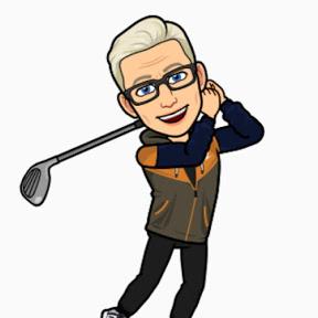 Paul Callaway Golf Fitness