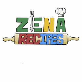 zena recipes
