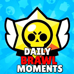 Brawl Daily Moments