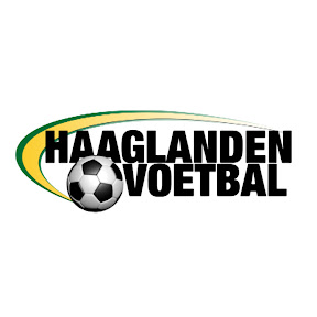 Haaglanden Voetbal