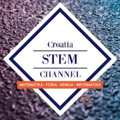 Croatia STEM