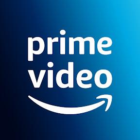 Amazon Prime Video France