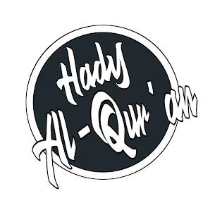 Hady Al-qur'an