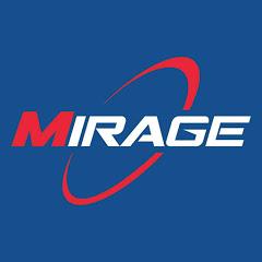 Willy Mirage Sound Master