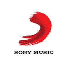 Sony Music Korea