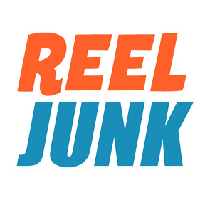 Reel Junk