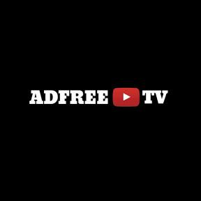 ADFREE TV