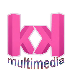 KK Multimedia