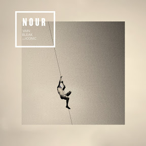 Nour - Topic