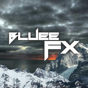 Bluee FX