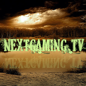 nextgamingTV