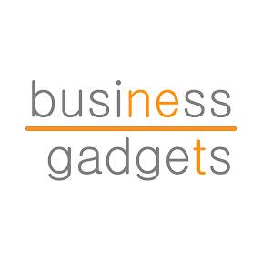 BusinessGadgets.net