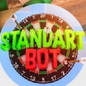 Standart Bot