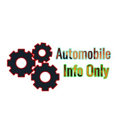 Automobile Info Only