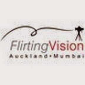 Flirting Vision