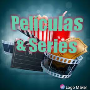 Películas & Series