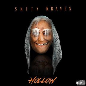 Skitz Kraven - Topic