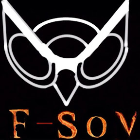 F-SOV