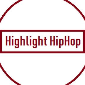 Highlight Hiphop