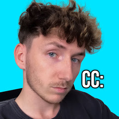 Patrick Cc: