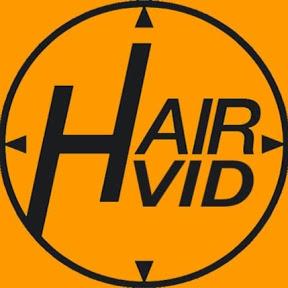 HairVid