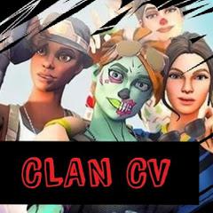 CV CLAN