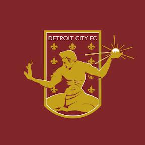Detroit City Football Club