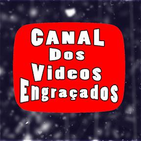Canal Dos Videos Engraçados