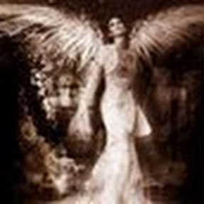 Angelsopravoce