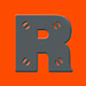 Rolec Construction Cape Town