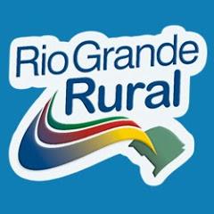 Rio Grande Rural