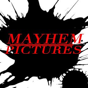 Mayhem Pictures