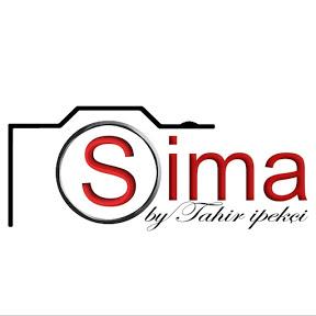 Sima Video