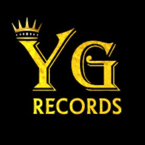 YG RECORDS