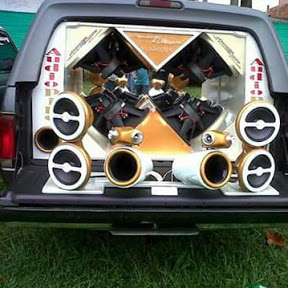temas car audio