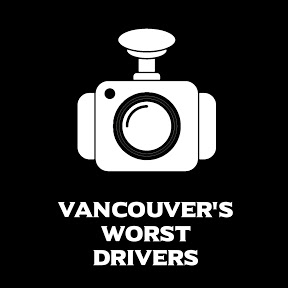 Vancouver's Worst Drivers